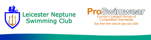 Leicester Neptune Proswimwear  Page