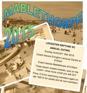 Mablethorpe 2015