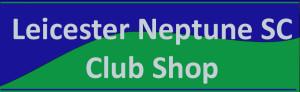 LNSC_Club_Shop_Link