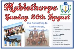 Mablethorpe_2017