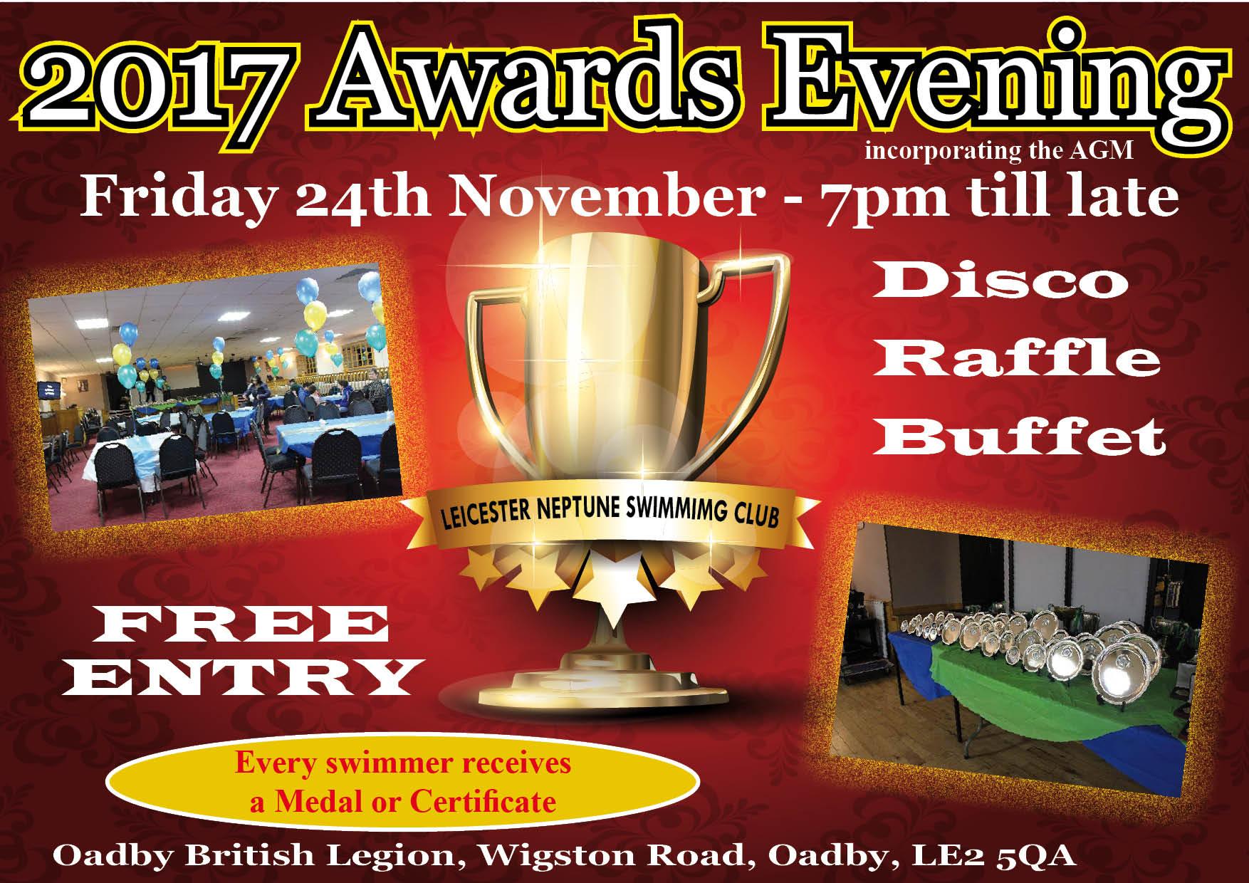 lnsc_awards_2017