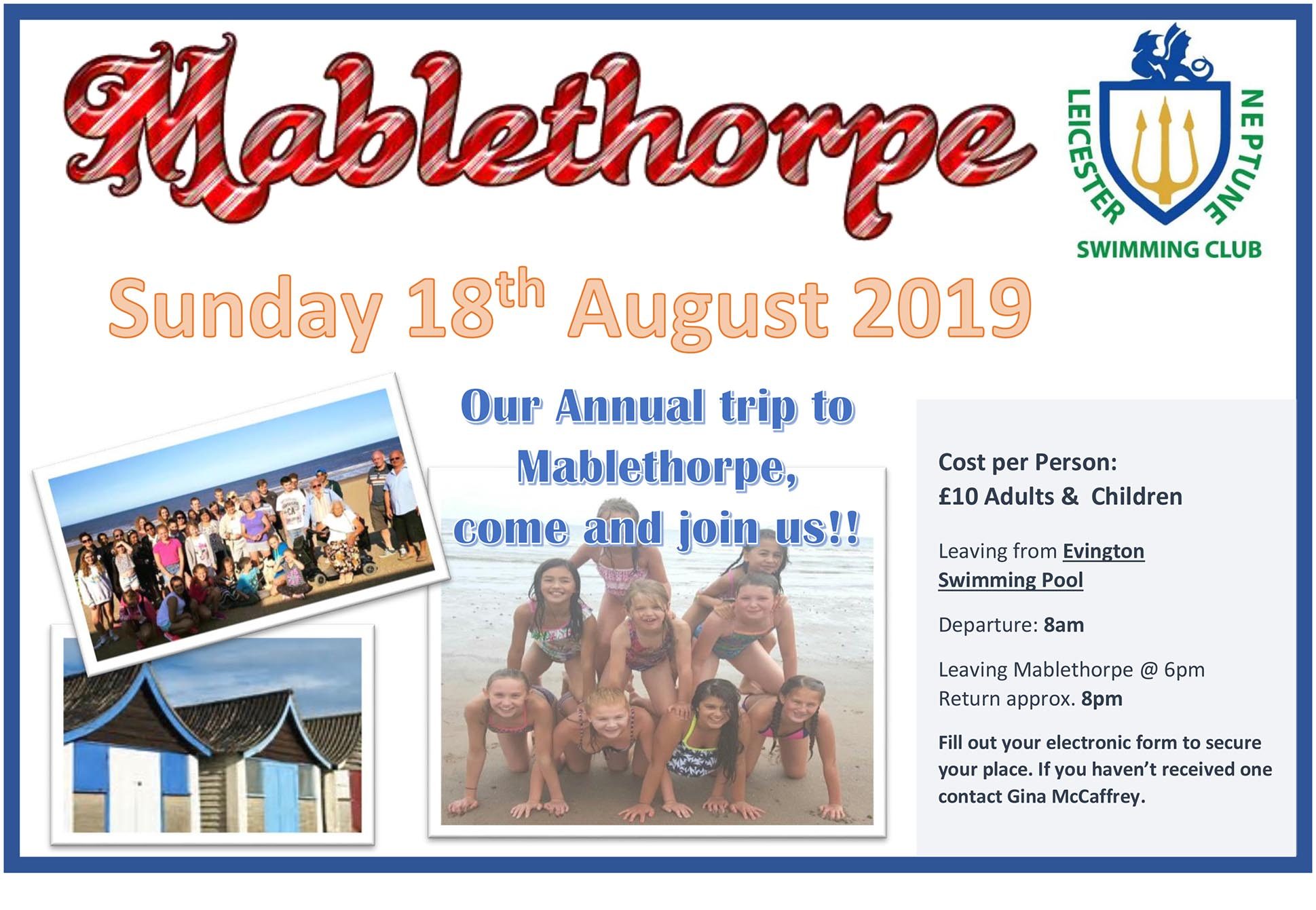 Mablethorpe_poster_2019