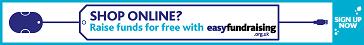 Leicester Neptune Swimming Club at easyfundraising.org.uk border=